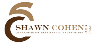 Dental Emergencies - Brooklyn, NY - Shawn Cohen, D D S